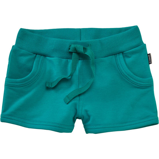 Mädchen Sweat-Shorts JAKO-O