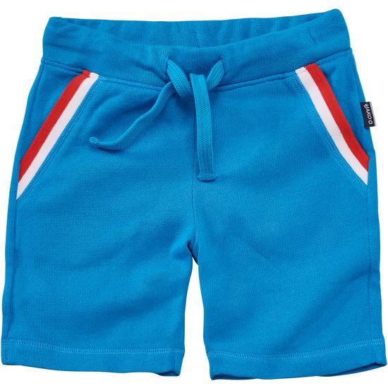 Kinder Sweat-Bermudas JAKO-O