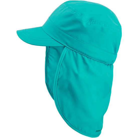 Nackenschutzmütze JAKO-O, UV-Schutz
