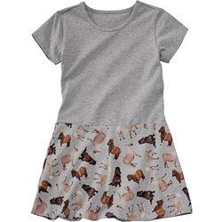 Sommerkleider Fur Madchen Kinder Sommerkleider Kaufen Jako O