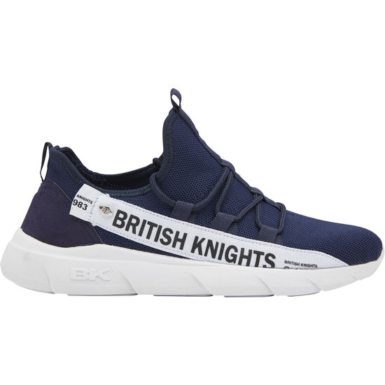 Sneaker Bennet BK