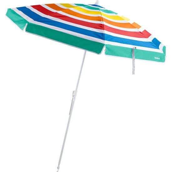 Sonnenschirm JAKO-O, transportabel