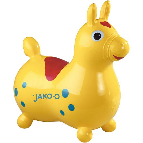 Rody Hüpfpferd JAKO-O by Gymnic®