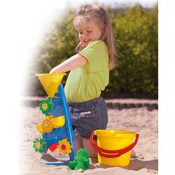 Sandspielzeug: Sandkasten Spielzeug online kaufen » JAKO O
