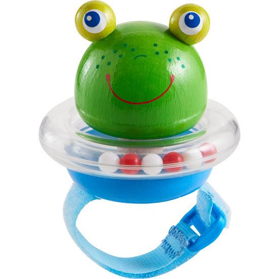 Buggy-Spielfigur Frosch 305107