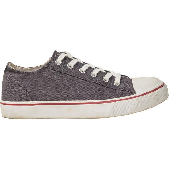 LICO Sneaker Low Cut