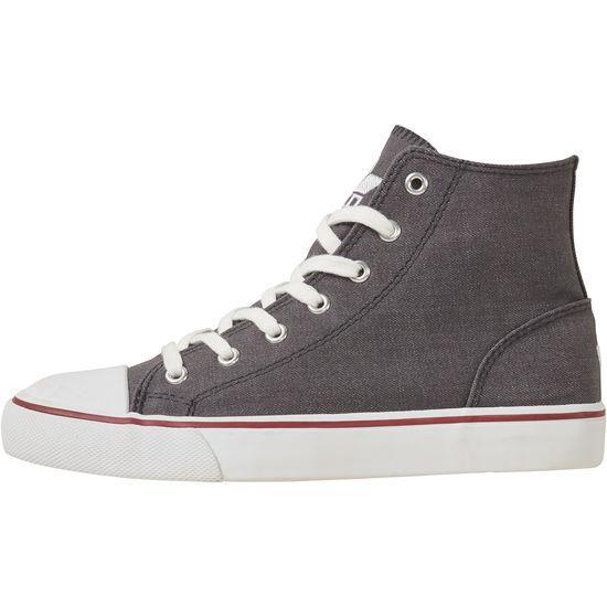 LICO Sneaker High Cut