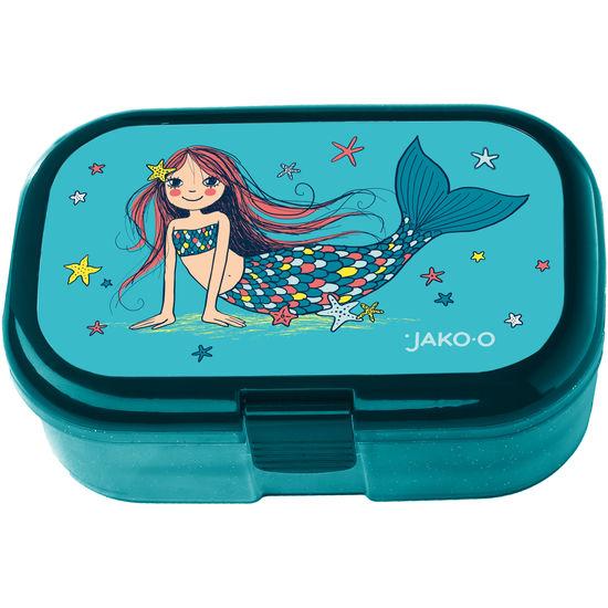 Kinder Lunchbox Glitzer JAKO-O