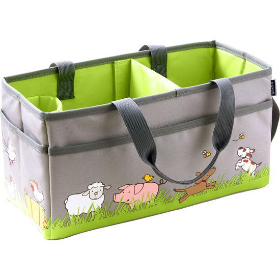 Baby-Autobox klein JAKO-O