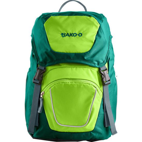 Kinder Wanderrucksack JAKO-O