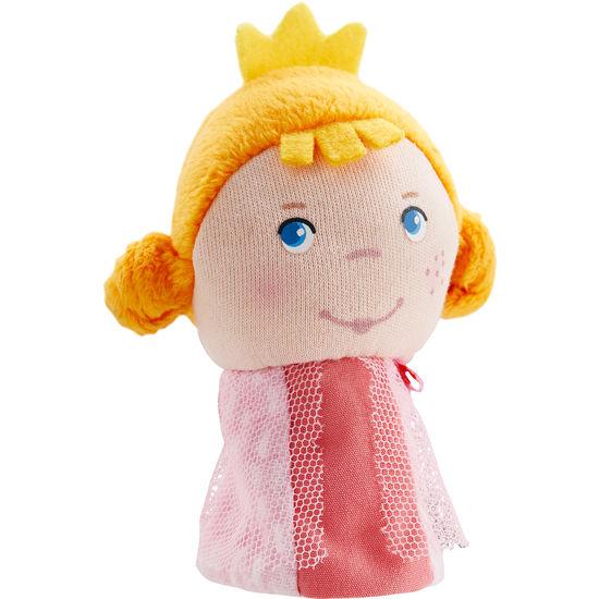 Fingerpuppe Prinzessin HABA 342912