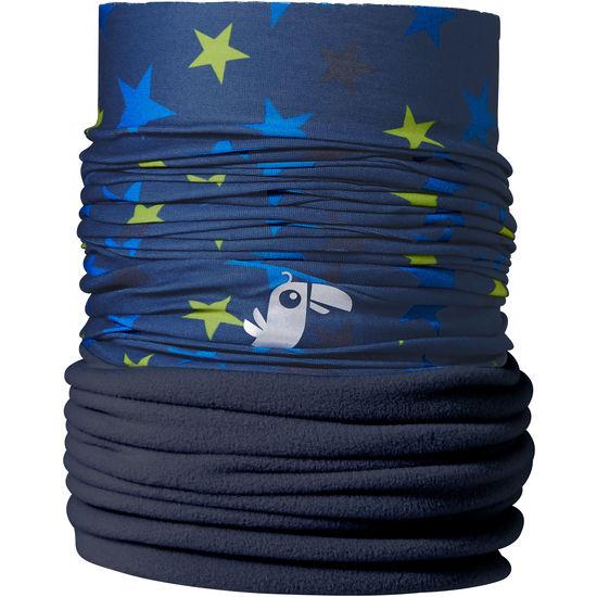 Kinder Multifunktionstuch Fleece JAKO-O