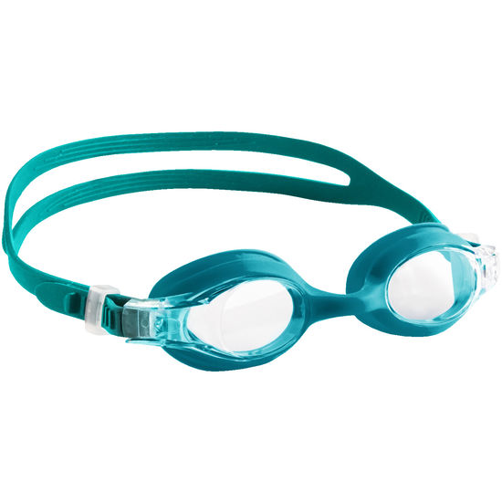 Kinder-Schwimmbrille JAKO-O by BECO