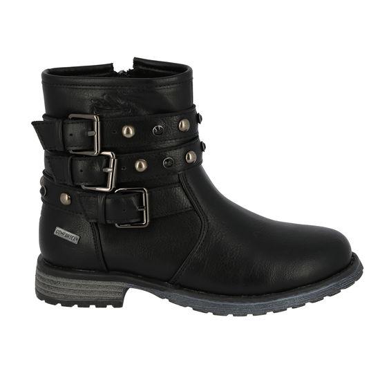 LICO Boots Ellen
