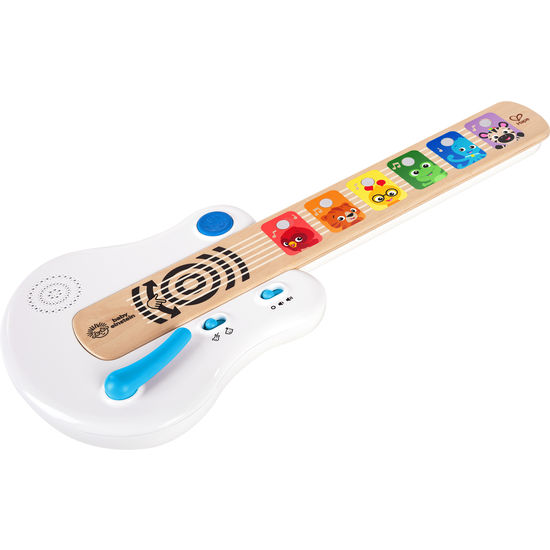Baby Einstein Touch Gitarre Magische Melodien™