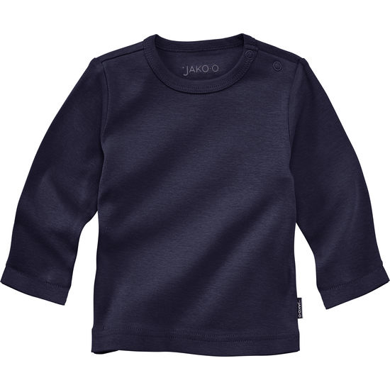 Langarmshirt für besondere Kinder JAKO-O