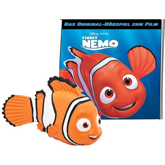tonies® Hörfigur Disney Findet Nemo
