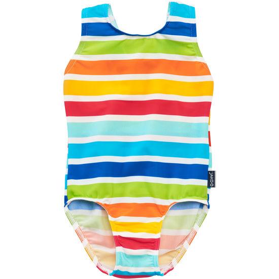Badeanzug Baby JAKO-O Bunt