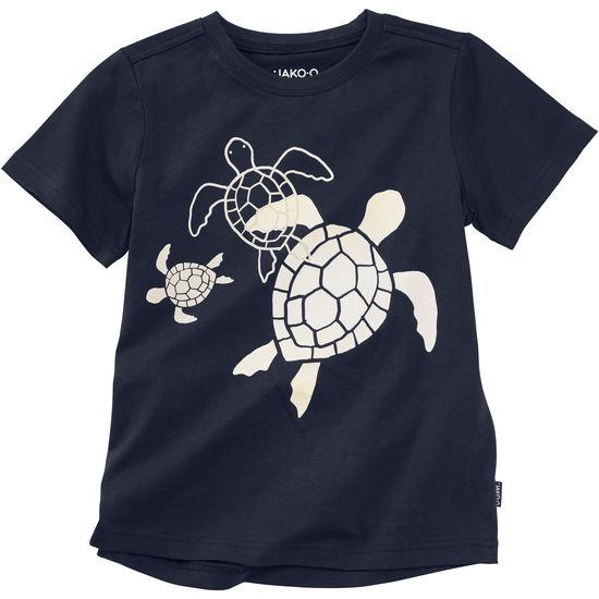 T-Shirt mit UV-Effekt Jungen JAKO-O