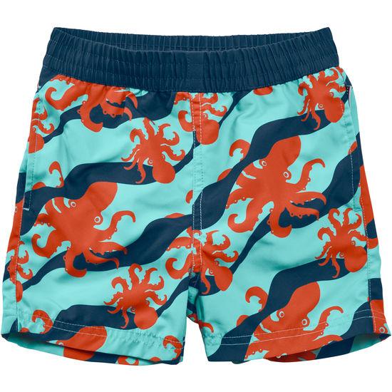 Kinder Jungen Bade-Shorts mit Motiv JAKO-O