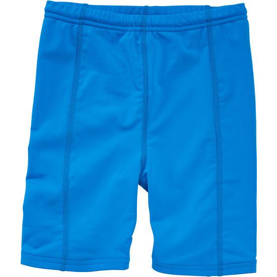 hyphen Kinder UV Badeshorts
