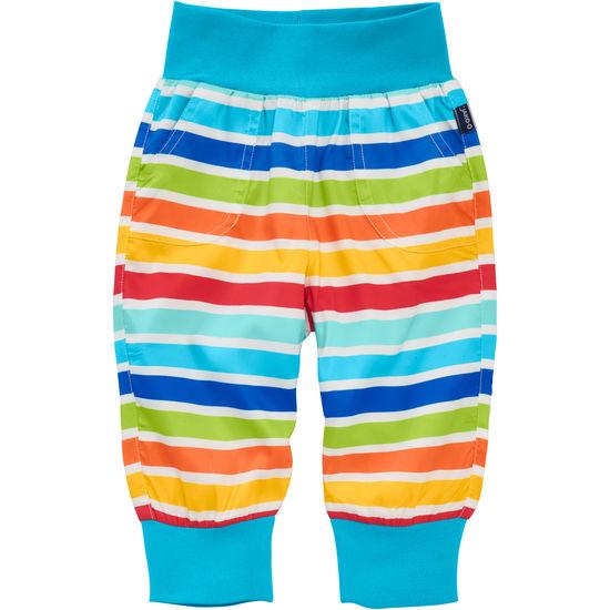 Baby Hose mit UV-Schutz JAKO-O