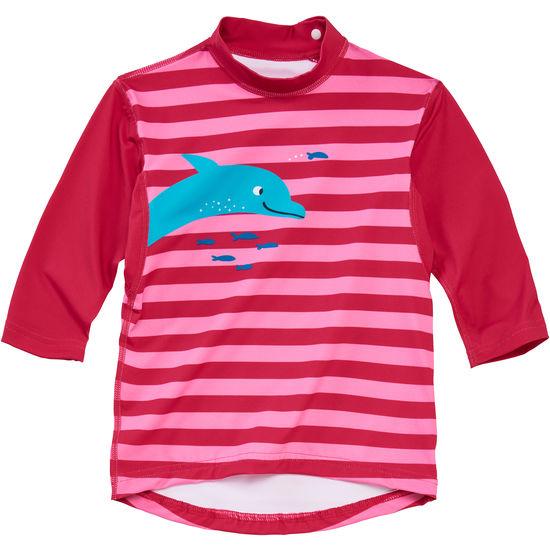 Kinder UV-Shirt JAKO-O by hyphen