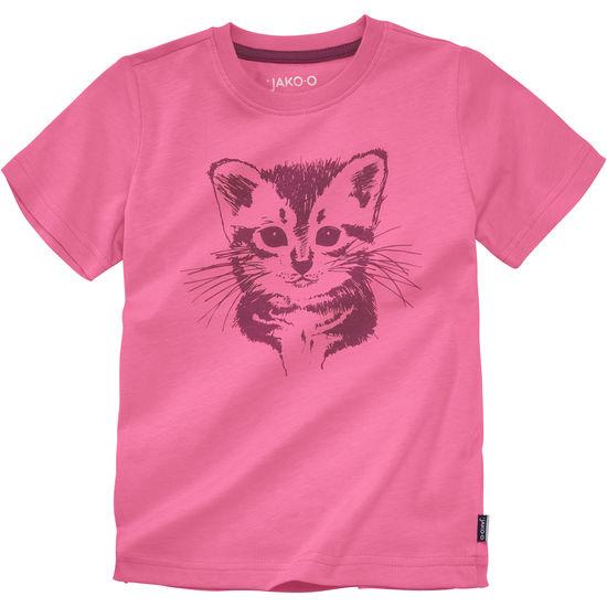 Kinder T-Shirt JAKO-O, Tiere