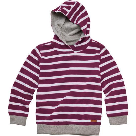 Kapuzensweater für Kinder JAKO-O
