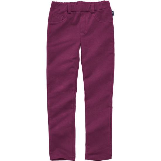 Leggings 5 Pocket JAKO-O Sweat