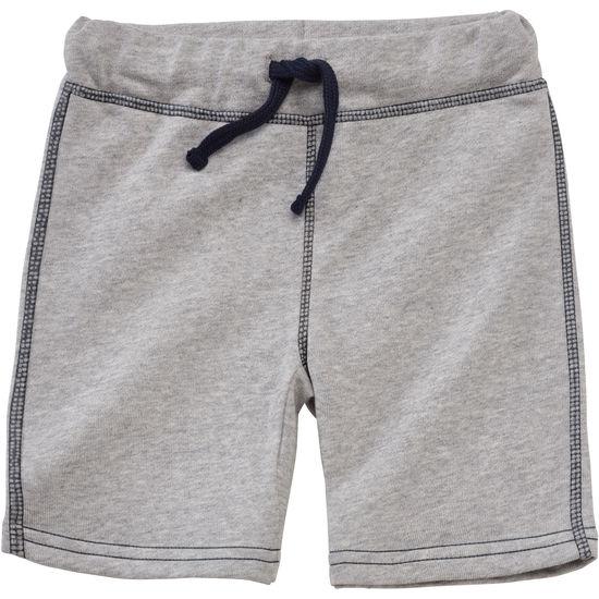 Kinder Sweatshorts Bermuda JAKO-O
