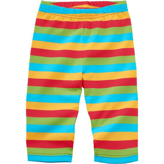 Capri-Leggings Kinder JAKO-O