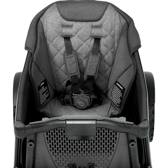 VEER Sitzeinsatz für Kleinkinder