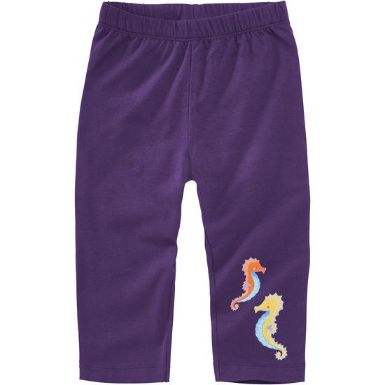 Capri-Leggings Kinder Motive JAKO-O