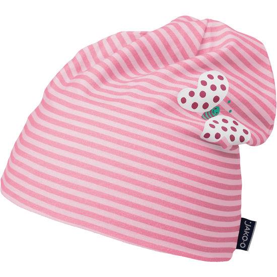 Baby Mütze JAKO-O, Beanie