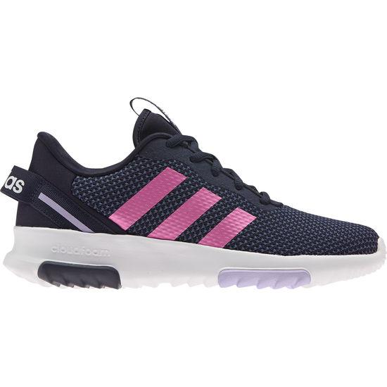 adidas Racer TR Sneaker