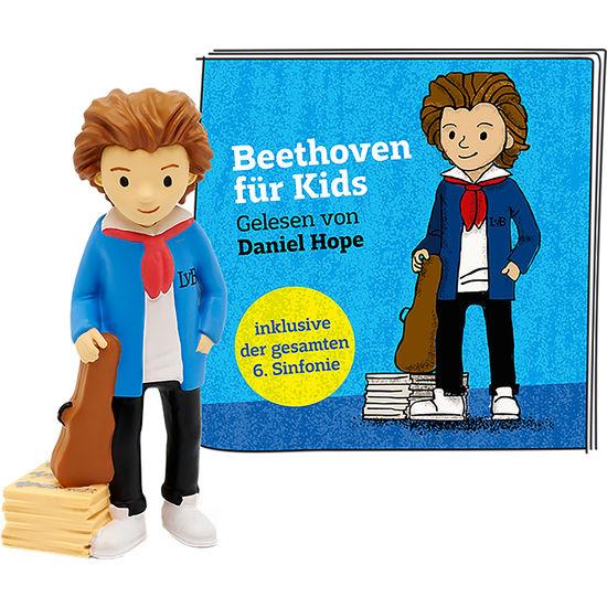 tonies® Hörfigur Beethoven für Kids