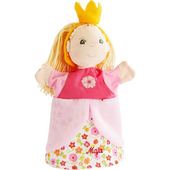 Handpuppe Prinzessin HABA 2179