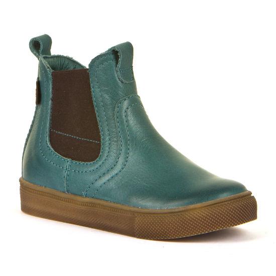 froddo® Chelsea Boots